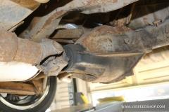 1971_Oldsmobile_Cutlass_JC_2020-10-22.0031