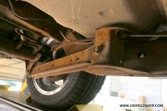 1971_Oldsmobile_Cutlass_JC_2020-10-22.0032