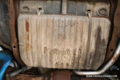 1971_Oldsmobile_Cutlass_JC_2020-10-22.0040