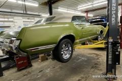 1971_Oldsmobile_Cutlass_JC_2021-01-15.0003