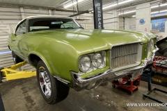 1971_Oldsmobile_Cutlass_JC_2021-01-15.0004