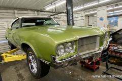 1971_Oldsmobile_Cutlass_JC_2021-01-15.0005