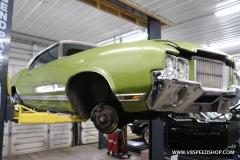 1971_Oldsmobile_Cutlass_JC_2021-01-18.0001