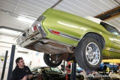 1971_Oldsmobile_Cutlass_JC_2021-01-18.0010
