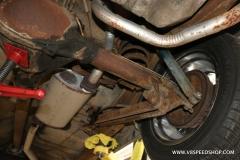 1971_Oldsmobile_Cutlass_JC_2021-01-18.0013