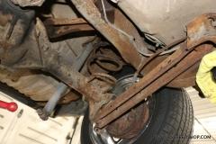 1971_Oldsmobile_Cutlass_JC_2021-01-18.0014