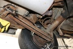 1971_Oldsmobile_Cutlass_JC_2021-01-18.0015
