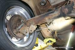 1971_Oldsmobile_Cutlass_JC_2021-01-18.0020