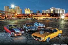 1303phr-15-o-las-vegas-sema-car-showcase-SEMA-car-show