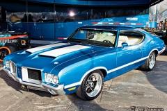 1303phr-44-o-las-vegas-sema-car-showcase-1971-olds-cutlass-s