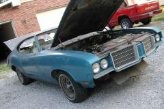 1971_Oldsmobile_S71_2006-06-28.0001