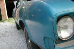 1971_Oldsmobile_S71_2006-06-28.0002