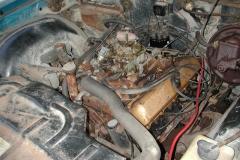 1971_Oldsmobile_S71_2006-06-28.0003