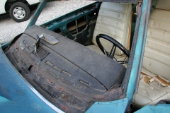 1971_Oldsmobile_S71_2006-06-28.0004