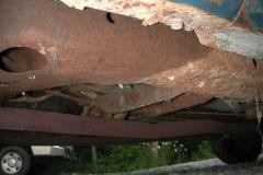 1971_Oldsmobile_S71_2006-06-28.0007