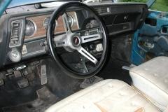 1971_Oldsmobile_S71_2006-06-28.0008