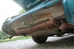 1971_Oldsmobile_S71_2006-06-28.0011