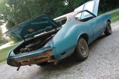 1971_Oldsmobile_S71_2006-06-28.0013