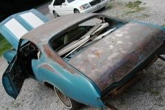 1971_Oldsmobile_S71_2006-06-28.0015