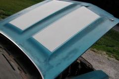 1971_Oldsmobile_S71_2006-06-28.0016