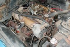 1971_Oldsmobile_S71_2006-06-28.0018