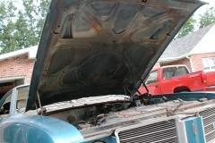 1971_Oldsmobile_S71_2006-06-28.0020