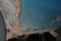 1971_Oldsmobile_S71_2006-06-28.0023