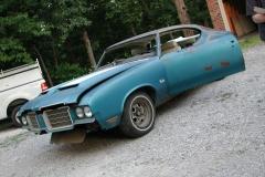 1971_Oldsmobile_S71_2006-06-28.0024