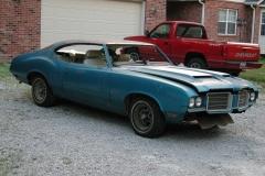 1971_Oldsmobile_S71_2006-06-28.0025