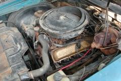 1971_Oldsmobile_S71_2007-06-12.0026