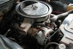 1971_Oldsmobile_S71_2007-06-12.0028