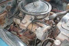 1971_Oldsmobile_S71_2007-06-12.0029