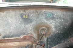 1971_Oldsmobile_S71_2007-06-12.0030