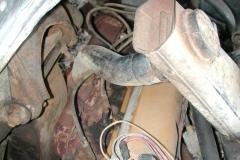 1971_Oldsmobile_S71_2007-06-12.0038