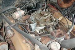 1971_Oldsmobile_S71_2007-06-12.0039