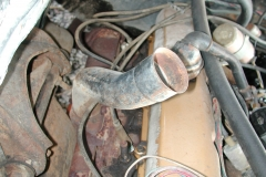 1971_Oldsmobile_S71_2007-06-12.0040