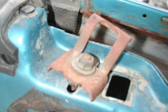 1971_Oldsmobile_S71_2007-06-12.0044