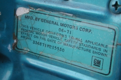 1971_Oldsmobile_S71_2007-06-12.0046