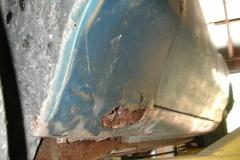 1971_Oldsmobile_S71_2007-06-13.0051