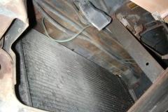 1971_Oldsmobile_S71_2007-06-13.0053