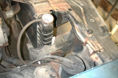 1971_Oldsmobile_S71_2007-06-13.0054
