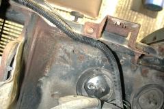 1971_Oldsmobile_S71_2007-06-13.0055