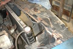 1971_Oldsmobile_S71_2007-06-13.0056