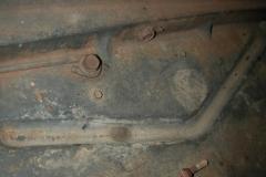 1971_Oldsmobile_S71_2007-06-13.0057