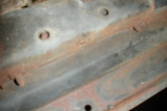 1971_Oldsmobile_S71_2007-06-13.0058