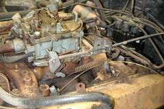 1971_Oldsmobile_S71_2007-06-13.0062