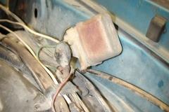 1971_Oldsmobile_S71_2007-06-13.0063