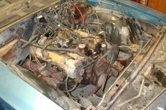 1971_Oldsmobile_S71_2007-06-13.0068