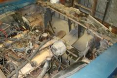 1971_Oldsmobile_S71_2007-06-13.0069