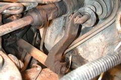 1971_Oldsmobile_S71_2007-06-14.0071